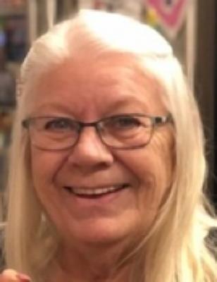 Betty Lou Kennard