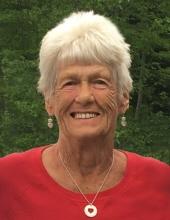 Valerie J. Varney