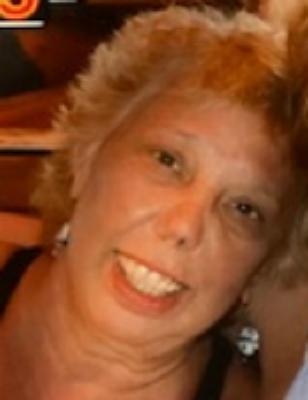 Annette Marie Lenart