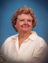 Jean Smith Tucker