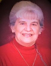 Mary H. Crum