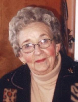 Eileen R. Nyquist