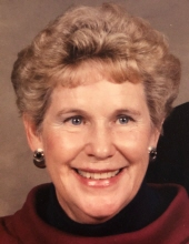 Doris Marie Gilmore-Rogers