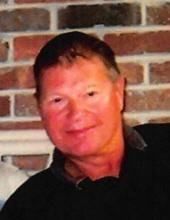 F. William Grube