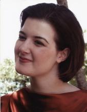 Nora M. Quade