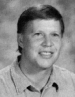 Jack Alan Klein