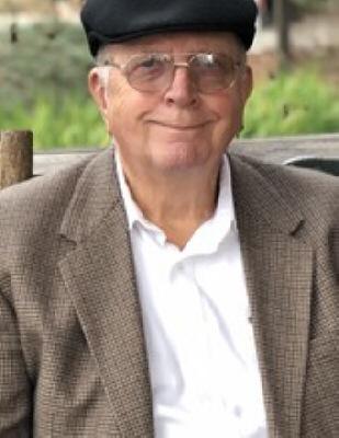 John Alvin Bagley