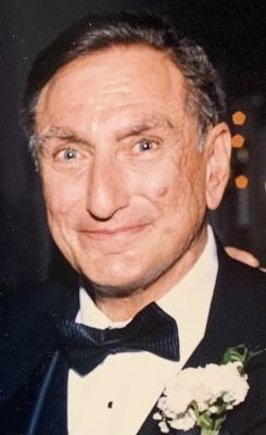 Joseph Cambria Obituary