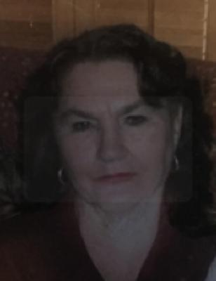 Nina L. Lofton