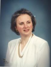 Nancy L. McDonald