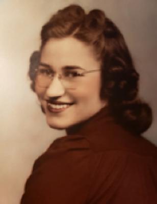 Donna D. Hamilton