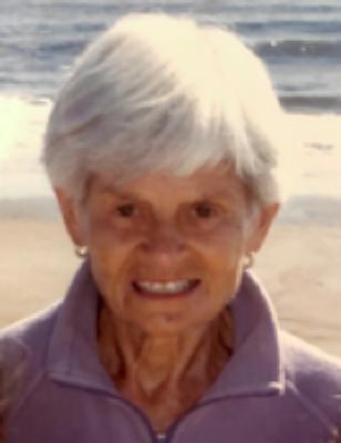 Grace Ann Scatamacchia