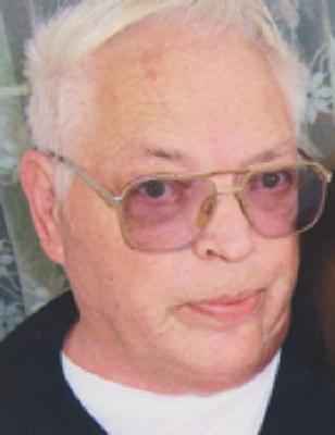 Robert Richard Schmid