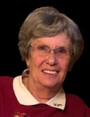 """Edna """"Mae"""" Raley"""