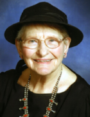 Leatrice Joy Dirks
