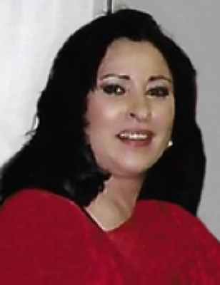 Marla J. Scarpitti