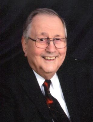 Joseph D. Piorkowski Sr.