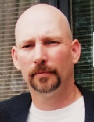 Joseph M. Cook, Jr.