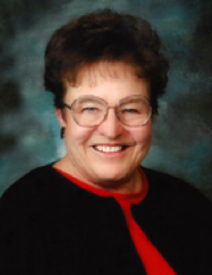 LaRae Wheeler