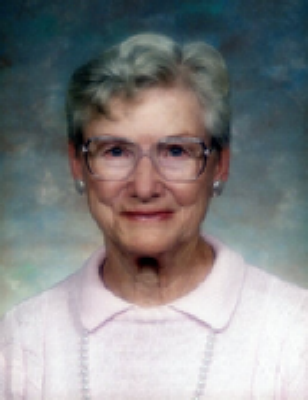 Edna R. Bunn