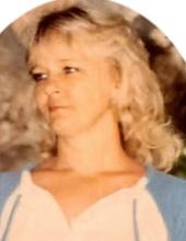 Betty Sue  Bingham