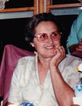Kathryn I. Wert