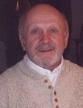 Norman A. Wilke