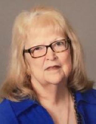 Carolyn K. Shearer