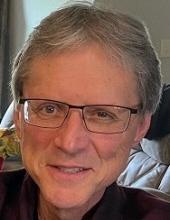 Kevin L. Lefeber