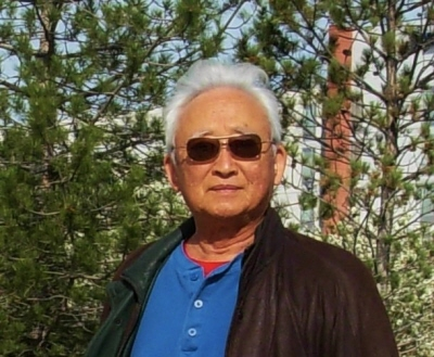 Seiji Aizawa