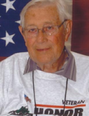 Kenneth E. Minard