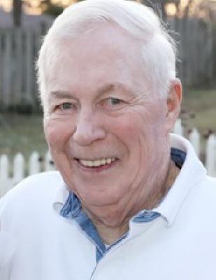 James L. Dalton