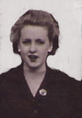 Joan Triscari