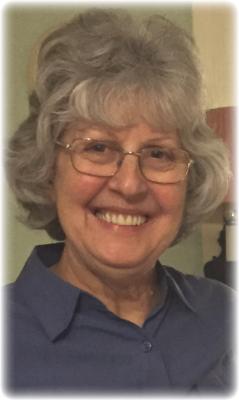 Virginia Lawson
