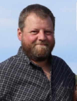 Craig Alan Jaquet