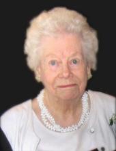 Doris Neil