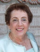 Sheila Poland Madden