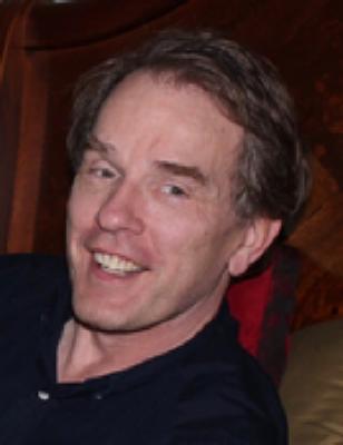 Gary Rike