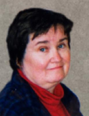 Mary Eleanor Kohnfelder
