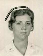 Sandra H. Simkins