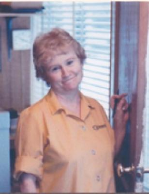 Patricia L. Peck