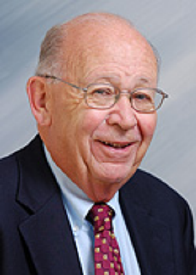 Joseph Albert Bobbitt