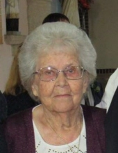 Delphine Therese Monat Tappel Wieberg