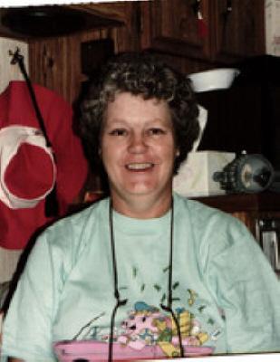 Edith Hulsen