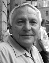 Joseph Alan Whitt