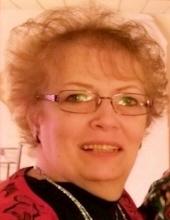 Kathleen C. Burnett