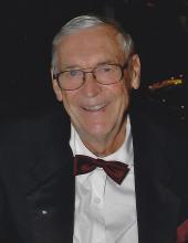 James Gilbert Scantland