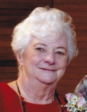 Maureen E Skillman