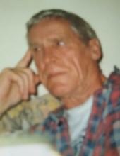 Gary  Edward Vaal