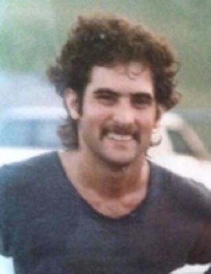 Kevin P. McGowan